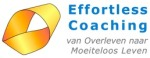 logo-effortles-coaching