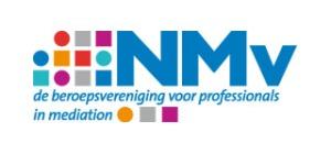 logo-nmv